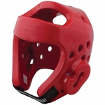 COMPLETE CLOTH SPARRING GEAR SET W/ SHIN & INSTEP, GROIN & BAG - image 1