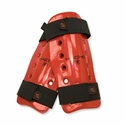 MACHO DYNA DELUXE  SPARRING GEAR SET - image 4