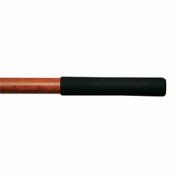 ESCRIMA STICK GRIP HANDLE