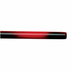 ESCRIMA STICK RED/BLACK