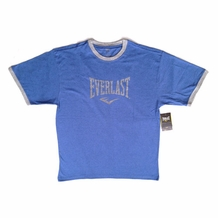 EVERLAST EASY RUN TEE