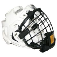 Face Cage for MACHO Warrior head