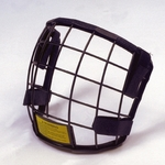 Face Cage for MACHO Warrior head - image 1