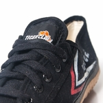 FEIYUE MARTIAL ARTS SHOES BLACK - image 1