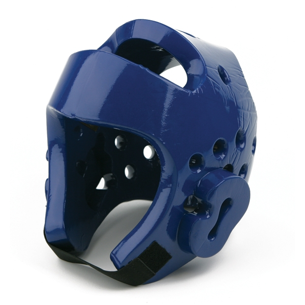 FOAM DIPPED SPARRING GEAR SET on sale only $49 99