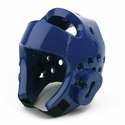 FOAM DIPPED SPARRING GEAR SET - image 1