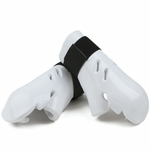 FOAM DIPPED SPARRING GEAR SET - image 2