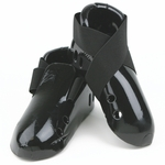 FOAM DIPPED SPARRING GEAR SET - image 4