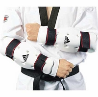 Forearm and Elbow Protector