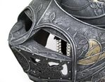 GAME OF THRONES LORAS TYRELL HELM - image 4