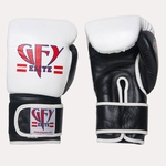 GFY ELITE GEL BOXING/MUAY THAI GLOVE - image 1