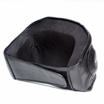 """GFY GEAR LEATHER """"BELLY PAD"""" - image 1"""