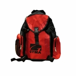 GTMA BACK PACK - image 1