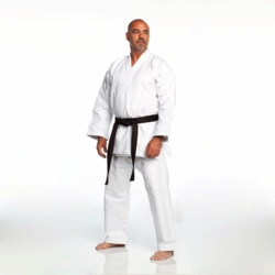 GTMA SUPER HEAVY WEIGHT KARATE GI 14oz