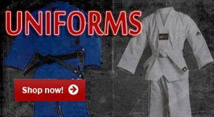 KungFu4Less - Low Price Leader In Martial arts supplies, Kungfu