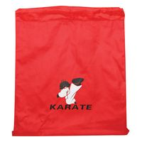 KARATE BACK PACKS