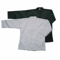 KARATE UNIFORM 10OZ