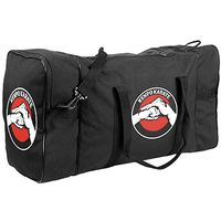 KENPO DELUXE TOURNAMENT BAG