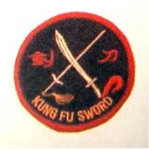 KF SWORDS PATCH