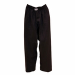 MACHO 7oz. TRADITIONAL STUDENT PANTS - image 3