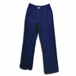 MACHO COLORED 7OZ STUDENT PANTS - image 2