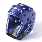 MACHO DYNA HEAD GEAR - image 4