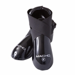 MACHO DYNA DELUXE  SPARRING GEAR SET - image 3