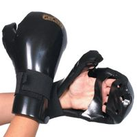 MACHO DYNA PUNCH CLOSED GLOVE