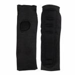 MACHO EXO ELBOW FOREARM GUARD - image 2