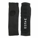 MACHO EXO ELBOW FOREARM GUARD - image 1