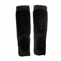 MACHO EXO SHIN INSTEP CLOTH GUARDS - image 1