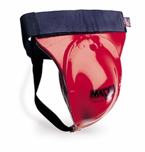 MACHO MALE GROIN GUARD