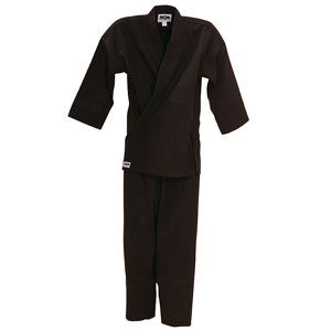 MACHO TRADITIONAL COLOR 8.5 oz UNIFORM