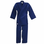 MACHO TRADITIONAL COLOR 8.5 oz UNIFORM - image 1