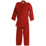 MACHO TRADITIONAL COLOR 8.5 oz UNIFORM - image 2