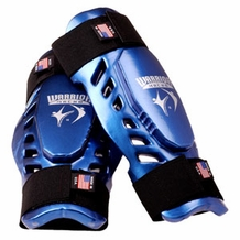 MACHO WARRIOR FOREARM GUARD