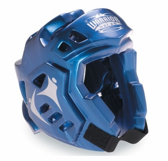 MACHO WARRIOR SPARRING GEAR SET ON SALE $79 95