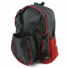MARTIAL ARTS BACK PACK