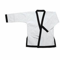 MOO DUK KWAN JACKET ONLY
