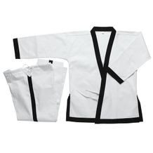 MOO DUK KWAN UNIFORM 12oz