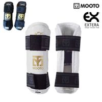 MOOTO EXTERA WTF APPROVED FOREARM PROTECTOR