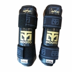 MOOTO EXTERA WTF APPROVED FOREARM PROTECTOR - image 4