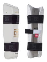 MOOTO EXTERA WTF APPROVED SHIN GUARD