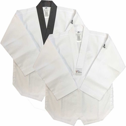 NEW ADI-START II TKD UNIFORM