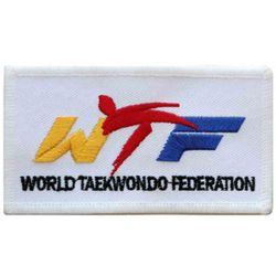 NEW WTF PATCH