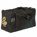 PROFORCE DELUXE LOCKER GEAR BAG GOLDEN DRAGON - image 1