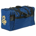 PROFORCE DELUXE LOCKER GEAR BAG GOLDEN DRAGON - image 2