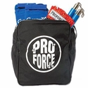 PROFORCE DELUXE LOCKER GEAR BAG GOLDEN DRAGON - image 3