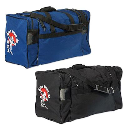 PROFORCE DELUXE LOCKER GEAR BAG TKD