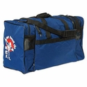 PROFORCE DELUXE LOCKER GEAR BAG TKD - image 1